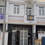 Chính chủ Cần bán nhà mới xây 4,2x20m 1 lầu 3pn tại Long Trạch Cần Đước Long An