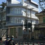 Chính chủ cho thuê mặt bằng Kinh Doanh tại 432 Nguyễn Văn Luông P12 Q6 Ms Nam