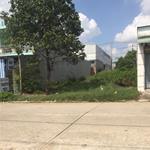 Bán lô đất đường Vườn Thơm, 5x21 giá 900 triệu, cách chợ cầu Xáng 100m