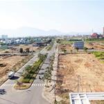 Mở bán vị trí đẹp nhất dự án Galaxy Hải Sơn, mặt tiền Hải Sơn thuận lợi an cư, kinh doanh buôn bán.