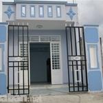 Chính chủ bán gấp nhà cấp 4 Vĩnh lộc, mặt tiền đường 6m, giá 1.5 tỷ