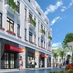 Bán nhà 3 lầu tỉnh lộ 10 trả góp 2 năm 0% lãi suất giá sở hữu chỉ 1,4 tỷ/căn LH 0902981075