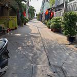 Chính chủ gửi bán nhà nát đường số 6 BHH.B 49,3m2 sổ hồng đang cho thuê 2tr/tháng LH: 0938.448.286