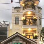 Định cư nước ngoài, gia đình bán căn biệt thự 200m2 - Bình Lợi, giá 3 tỷ. LH: 0909.887.249