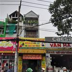 Bán nhà mới đẹp mặt tiền Lê Văn Thọ - 16 tỷ - 0922177222