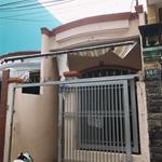 Chính chủ cho thuê nhà nguyên căn 1 lửng 3x21 tại Hẻm 648 CMT8 Q3 Ms Hoa