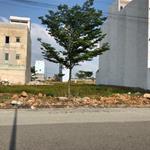 Ngân hàng VIB Hỗ Trợ Phát mãi 16 nền đất KDC TÊN LỬA 2 - LIỀN KỀ SIÊU THỊ NHẬT AEON
