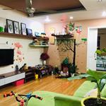 Chính chủ bán căn hộ Cửu Long 82m2 2pn tại Nơ Trang Long Q Bình Thạnh Ms Hồng
