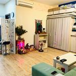 Cho thuê Căn Hộ Copac Square Full nội thất 90m2 2pn tại 12 Tôn Đản P13 Q4 giá 13tr/tháng