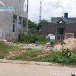 Bán đất 125 m2/ 1.1 tỷ SHR đường  Mai  Bá  Hương Bình Chánh