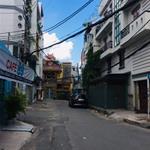 Bán nhà hẻm xe hơi Huỳnh Văn Bánh,4*15m, giá 8.8 tỷ.(GP)