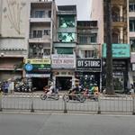 Căn góc 2MT đường Số 8A với 7C, phường An Phú, Q2. 5x20m, XD hầm 3 lầu - Giá 14,5 tỷ