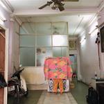 Chính chủ cho thuê nhà mặt tiền 2 lầu 420m2 9pn Đường Cô Bắc Q1 Ms Quỳnh