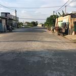 Cần bán đất chính chủ khu dân cư Tân Đức Đức Hoà, đường 24m, 125m2, 1.3 tỷ, Sổ hồng