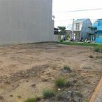 Bán mảnh đất 2 mặt tiền, hẻm lớn ngay chân cầu Xáng, 200m2 bán 1.6 tỷ
