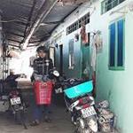 Thanh lý dãy trọ 12 phòng thu nhập 25tr/tháng- Giá chỉ 1.95 tỷ và 2 lô đất thổ cư ở KTDC Võ Văn Vân