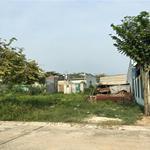 Gia đình kinh doanh thua lổ cần bán nhanh lô đất 300m2 thô cư  để trả nợ