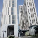 Cho thuê căn hộ Cao ốc Centana Thủ Thiêm 66m2 2pn Full nội thất đường Mai Chí Thọ Q2