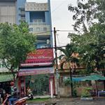 Chính chủ cần sang tiệm Nail Đầy đủ vật dụng mặt tiền Nguyễn Sơn Q Tân Phú