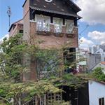 Định cư nước ngoài bán nhà cực đẹp khu đường nội bộ Bình An quận 2, 5x25m, 15 tỷ