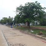 NH thanh lý đất sổ hồng 135 tr/150m2,SH riêng T/C 100% xây trọ,đầu tư... LH: 0908 882536