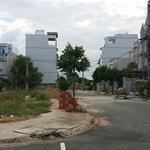 Bán đất bình dương mặt tiền khu công nghiệp tiện xây trọ, kinh doanh buôn bán