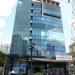 Bán nhà mặt tiền đường Ba Vân Tân Bình_(4mx13m)_giá 8,2 tỷ TL