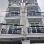 Bán nhà 3 tầng, Đường 18 Phạm Văn Đồng, P Hiệp Bình Chánh, cách GIGA Mall 200m