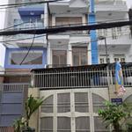 Chính chủ cho thuê nhà nguyên căn 4x30 2 lầu 320m2 Tại Hòa Bình Q11 Mr Hậu