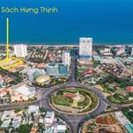 Dự án mới của Hưng Thịnh