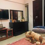 phòng cho thuê full nội thất, đẹp, sạch sẽ, khu an ninh
