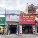 Cho thuê mặt bằng kinh doanh 280m2 mặt tiền Võ Văn Vân Bình Chánh Mr Tú