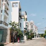 Mở bán giá cực tốt - Nhà sổ riêng, hoàn công đầy đủ -BIDV cho vay 70% HBC Thủ Đức Cầu Bình triệu