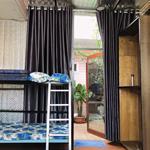 Cho thuê phòng trọ 36m2  đầy đủ tiện nghi tại 4/7 Bạch Đằng P24 Q Bình Thạnh giá 4,5tr/tháng
