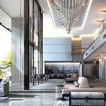 Sở hữu căn hộ cao cấp 72m2 tầng trung giá chỉ 2,4 tỷ cách bãi biển chỉ vài bước chân