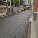 Định cư bán nhà hẻm 6m Phổ Quang, 3.6*12m. Giá 6.2 tỷ, gần chung cư SkyGarden.(GP)