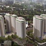 Nhận giữ chỗ dự án căn hộ BMC Lũy Bán Bích, Q.Tân Phú - CĐT Hưng Thịnh. LH 0969075829