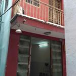 Cho thuê nhà nguyên căn 2 lầu tại hẻm 192 Võ Duy Ninh P22 Q Bình Thạnh giá 11tr/tháng