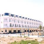 Siêu dự án Galaxy Hải Sơn, trung tâm đô thị, khu dân cư chuẩn 5 sao. Giá 900tr. Lh: 0909 70 80 40