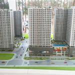 Bán / Sang nhượng căn hộ cao cấpQuận Tân PhúTP.HCM, 60m, Lũy Bán Bích
