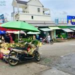 Đầu tư chứng khoán thua lỗ bán hết 300m2 đất thổ cư gần bệnh viện Hòa Hảo