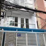 Cho NỮ thuê Ký túc xá mới xây Full nội thất mặt tiền 79 Tô Hiến Thành P13 Quận 10
