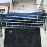 Chính chủ cho thuê nhà nguyên căn 1 lầu 3pn hẻm 6m tại Đường số 8 Hiệp Bình Phước TĐức