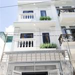 Bán gấp nhà mặt tiền Phạm Văn Hai, Phường 2, Tân Bình, DT 5 x 20m, 2 lầu, giá 19 tỷ TL