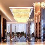 Bán căn hộ 72m2 tầng trung, view đông nam sát bãi tắm Eo Nín Thở, TP Quy Nhơn giá 2,5 tỷ
