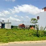 Tôi chuyển công tác cần bán 150m2 đất  thổ cư có sổ hồng riêng cho anh em có thiện chí mua