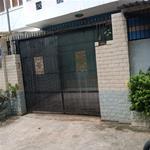 Chính chủ cho thuê mặt bằng KD Kho Xưởng 220m2 Đường 8m Tại Tỉnh Lộ 10 Q Bình Tân