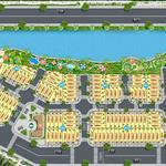 Đất nền dự án Diamod Airport city cổng khu công nghiệp Long Đức liền kề quốc lộ 51