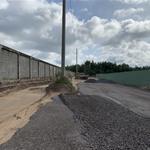 Ưu đãi đợt 1 đất nền thổ cư Long Thành liền kề sân bay ngay KDC KCN Long Đức lh 0935118980