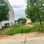 Chính chủ: Bán lô đất gần KDL Đại nam để đầu tư vụ tôm sắp tới, giá tôi bán nhanh là 690tr/150m2